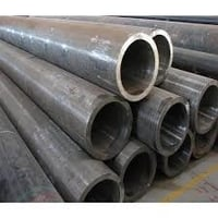 Alloy Steel ASTM A335 Pipes