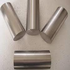 Titanium Metal Products