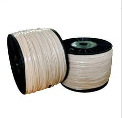 DPC Aluminium Wires