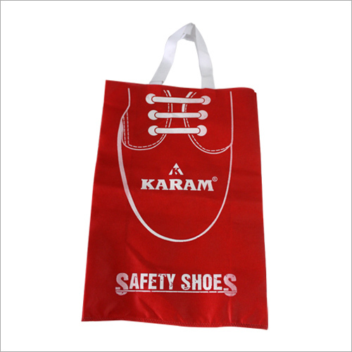 Promotional Shoe Cloth Bag