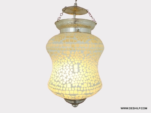 Home decorative glass hanging lamp decorative night lamps lights