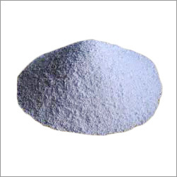 Aluminum Nitride Powder