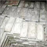 Tantalum Metal Ingots