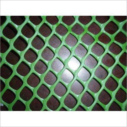 Fencing Plastic Net