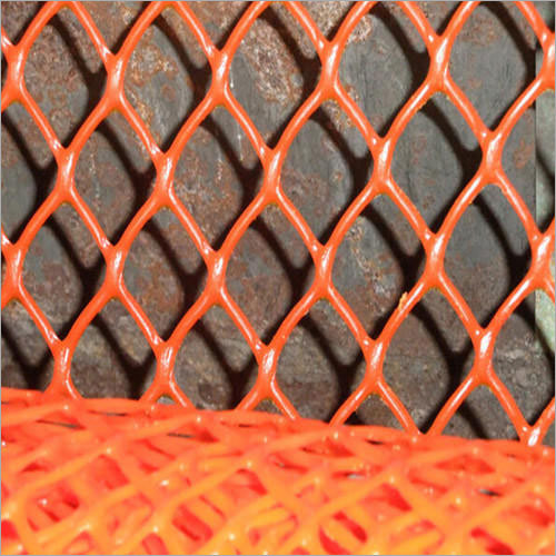 Security Fencing Net