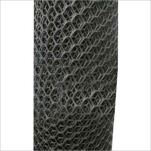 PVC Fencing Net