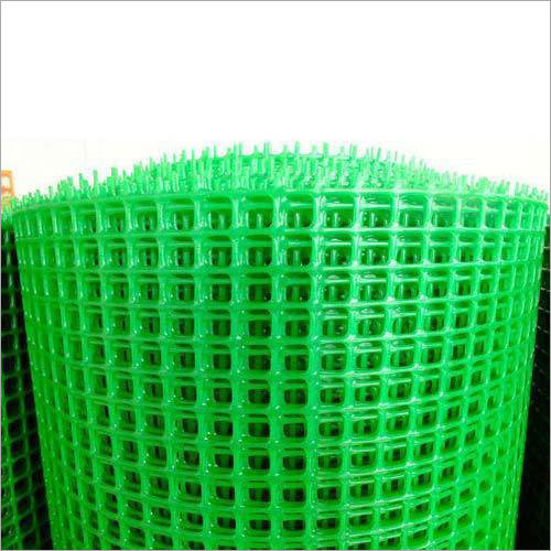 HDPE Garden Fencing Net