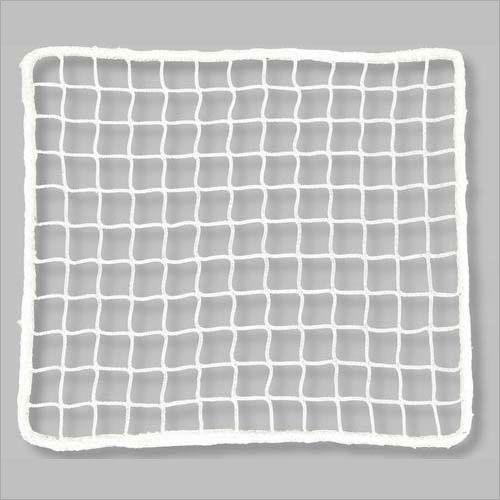 Monofilament Fencing Net