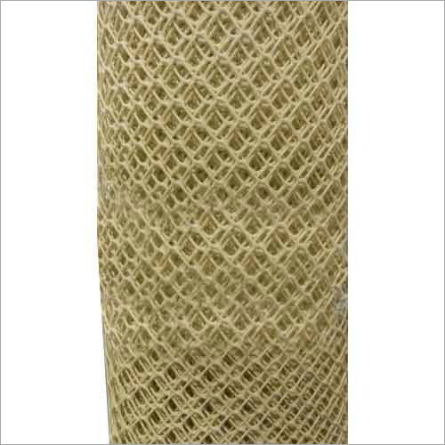 Hexagonal Garden Fencing Nets