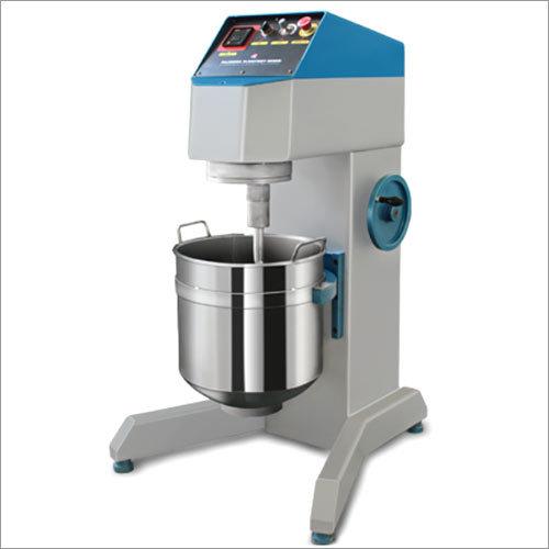 Planetary Mixers 40 Liters