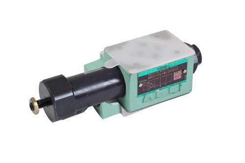 MRP-01-H-30H16  MODULAR REDUCING VALVE-01