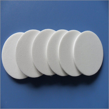 Plastic Closures Seals