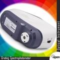 Grating Spectrophotometer