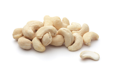 Indian Cashew