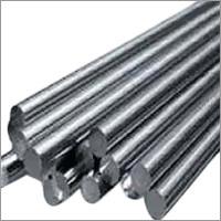 Tungsten Lanthanum Rod
