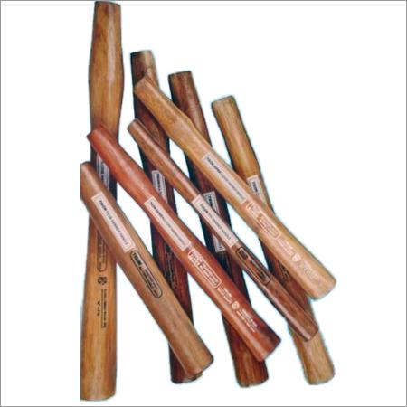 Industrial Hammer Handle