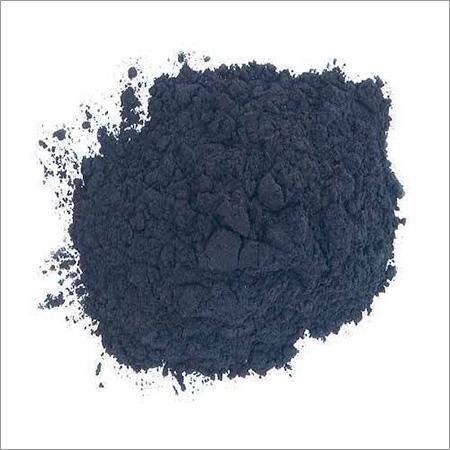 Incense Premix Powder