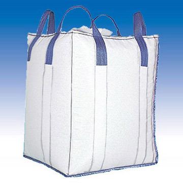 PP Fibc Bags