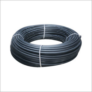 HDPE Submersible Pipes