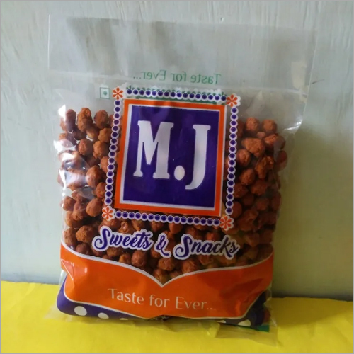 Masala Ground Nut Namkeen