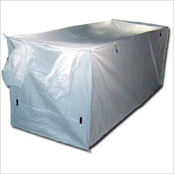 PP Container Liner