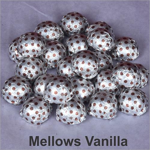 Mellows Vanilla Chocolate