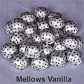 Mellows Vanilla Chocolate