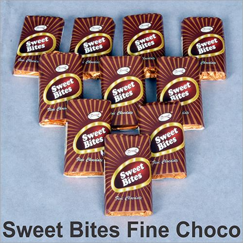 Sweet Bites Fine Choco
