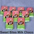 Sweet Bites Milk Choco