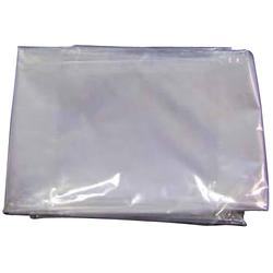 High Quality Ldpe Polythene Bag