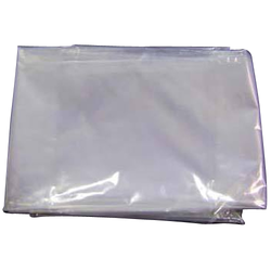 LDPE Polythene bag