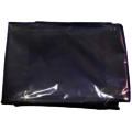 LDPE Polythene Bag