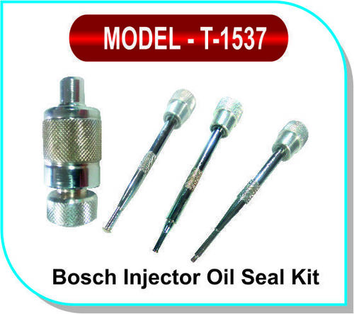 Injector Repair Tools