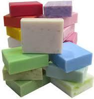 Beauty Soap