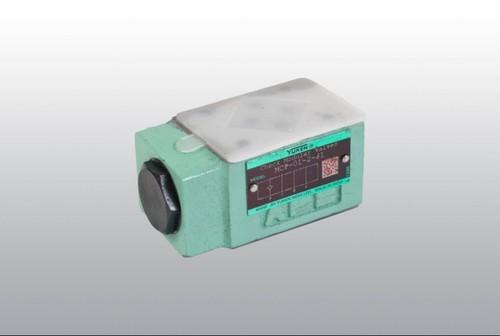MCT-01-2 MODULAR CHECK VALVE -01