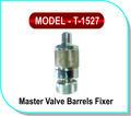 Bosch Injector Taflon Puller Set