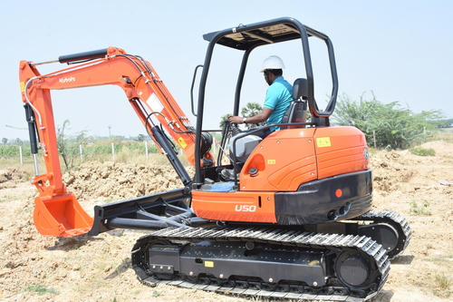 Mini Excavator, Mini Excavator Manufacturers & Suppliers