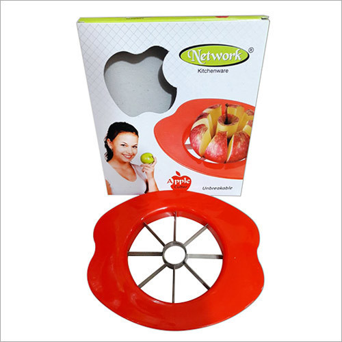 Plastic Kitchenware Tools