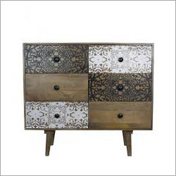 Designer Chest of Drawers