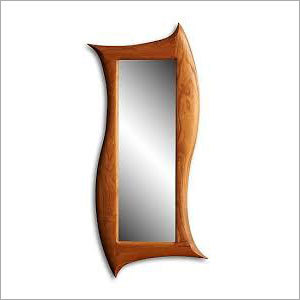 Solid Wood Miror Frames