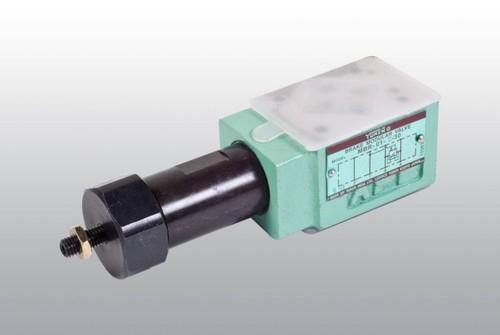 MRB-01-H-30H16 MODULAR REDUCING VALVE