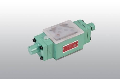 MPA-01-40H01 MODULAR CHECK VALVE