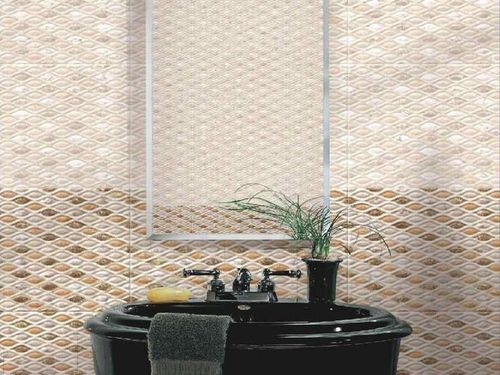 Digital Wall Tiles Design