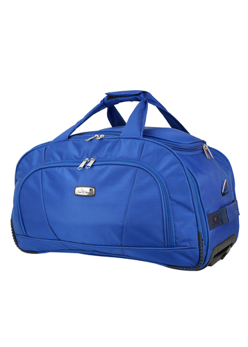 Duffle Bag B1 22""