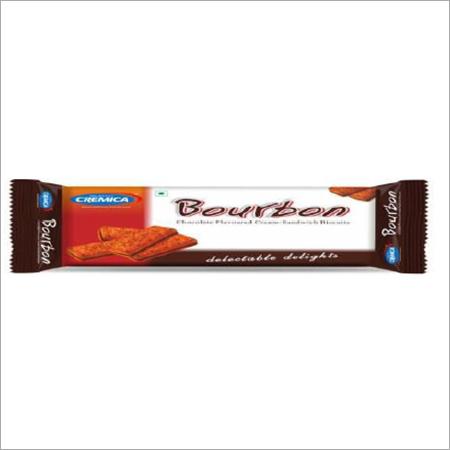 Bourbon Mini Biscuits