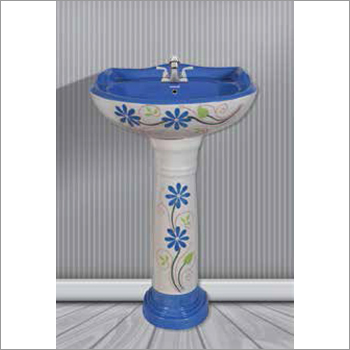Color Royal Wash Basin