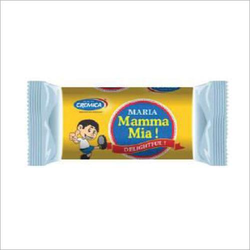 Maria Mamma Mia Biscuits