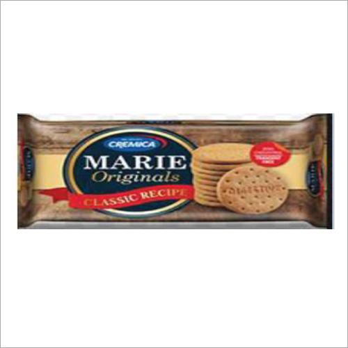 Marie Original Cookies
