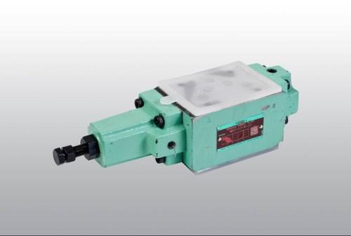 MRP-03-H-20 MODULAR REDUCING VALVE