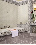 ELEVATION COLLECTION WALL TILES